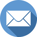 E-Mail share image